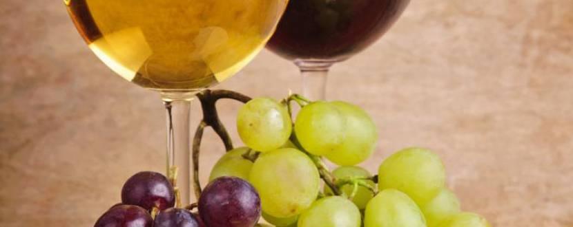 Другий  Kiev Food & Wine Festival: поезія та вино