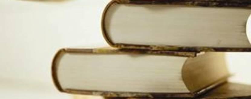 Відкриття нової книгарні «Буква»