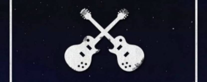 Концерт Acoustic night