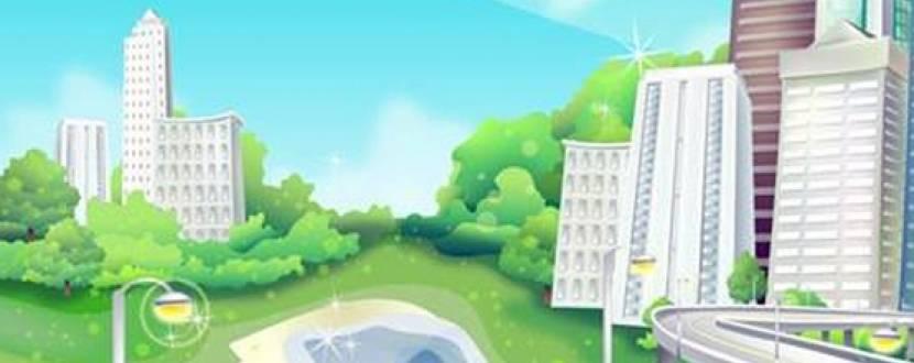 """XI Міжнародна науково-практична конференція """"Сучасні проблеми екологічної психології"""""""