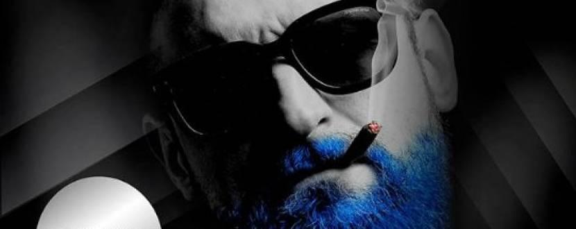 """Вечірка """"Синя борода"""""""