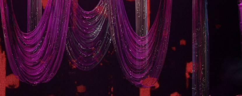 """Третій Міжнародний музичний фестиваль """"О-FEST-2015"""""""