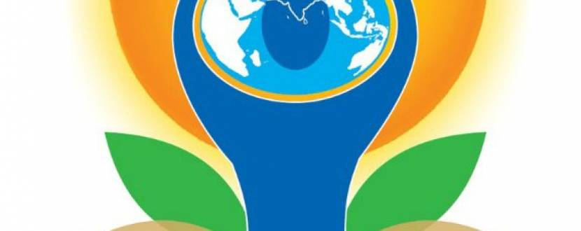 Львів святкує Міжнародний день йоги