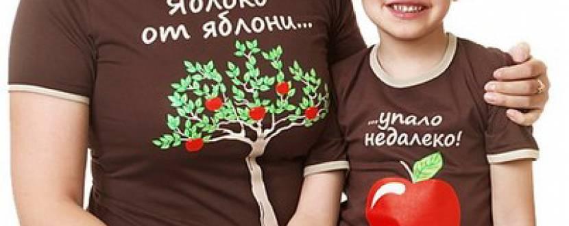 Кантрі-фестиваль «Яблоку ніде впасти» в парку «Перемога»