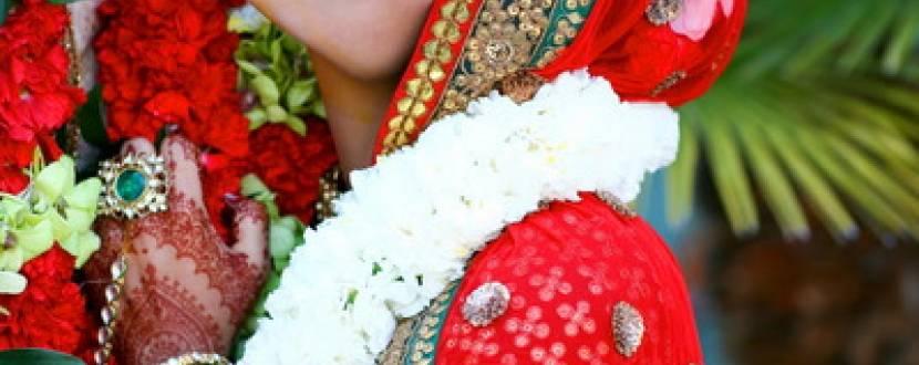 Міжнародний весільний етно-фестиваль ДРЕВО-Fest на ВДНГ