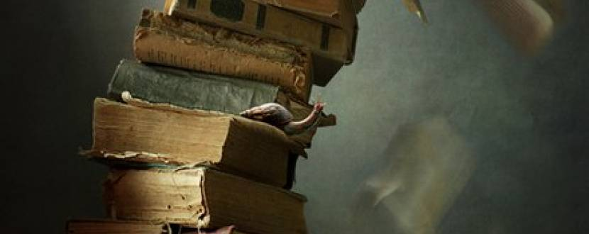 Найкращі книги літераторів-початківців видадуть безкоштовно