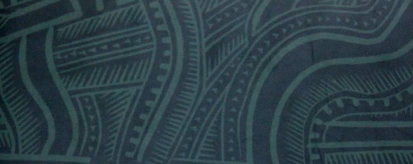 Презентація альбому-монографії Мар'яна Бесаги