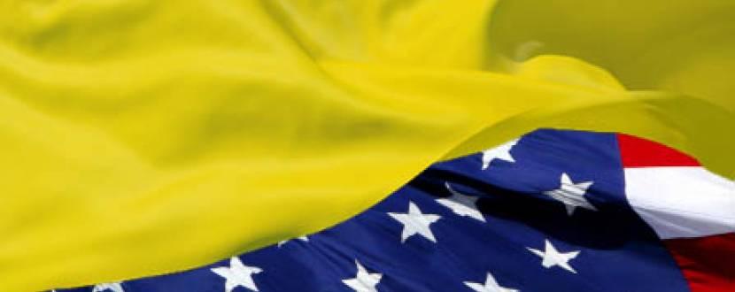 Фестиваль україно-американської дружби USAINUA
