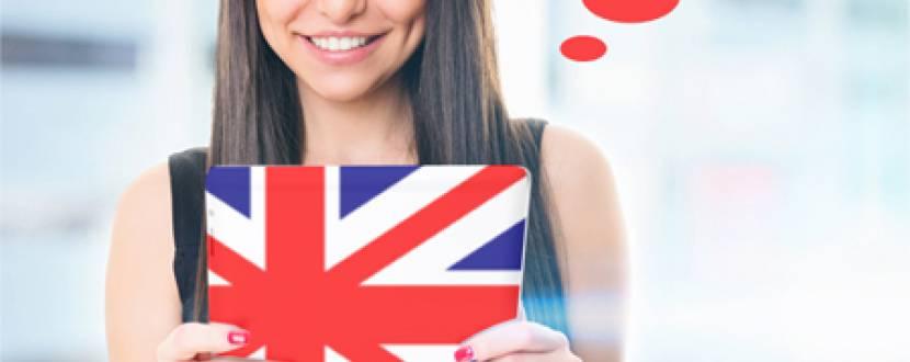Навчання іноземній мові та тренувальний тест  TOEFL, IELTS, GRE, GMAT в школі  Washington Language School