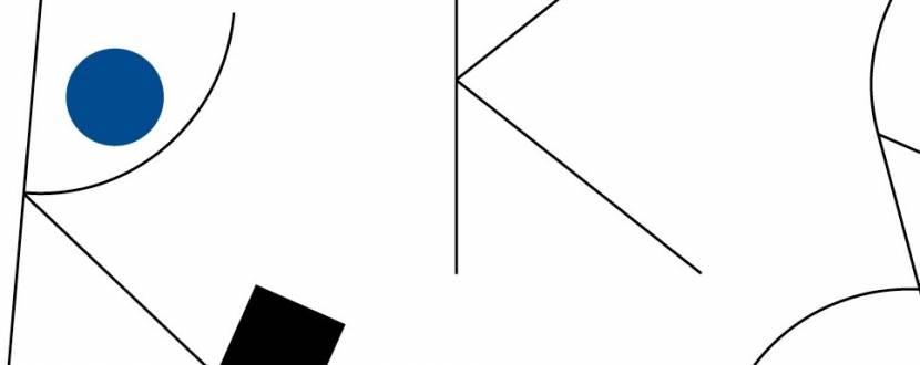 Київське бієнале: 6 навчальних проектів з мистецтва та політики