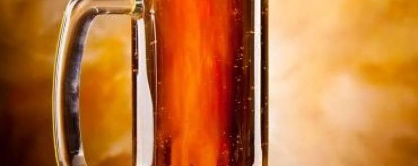 """Зустріч-дегустація в Магазині Good Wine """"Крафтове пиво: що це?"""""""