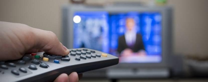 Як тележурналісти можуть завоювати та побудувати довіру з глядачами