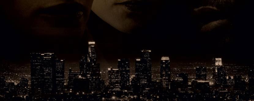 """Трилер """"Секрет у їхніх очах"""" за участю Ніколь Кідман та Джулії Робертс"""