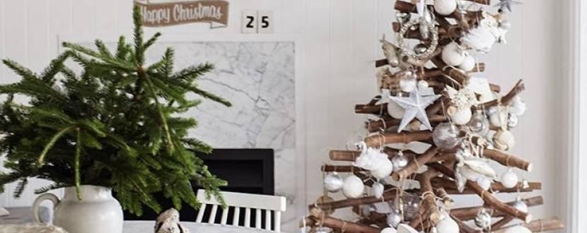 Новорічна виставка Designer Christmas
