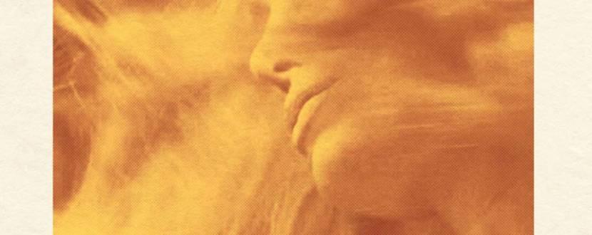 """Мелодрама """"Біля моря"""" з Анджеліною Джолі та Бредом Пітом у головних ролях"""