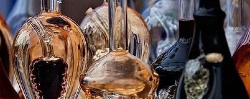 Завітайте на фестиваль «Біле вино»!