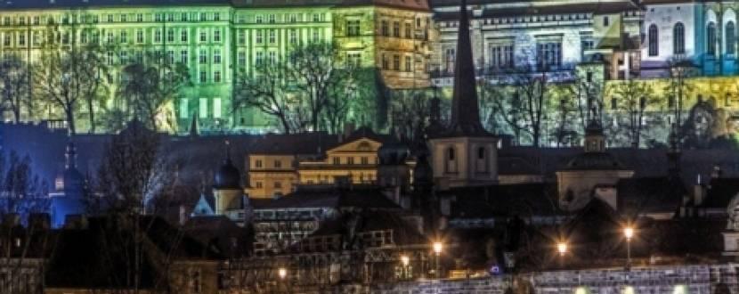 Подаруй коханій свято у Польщі