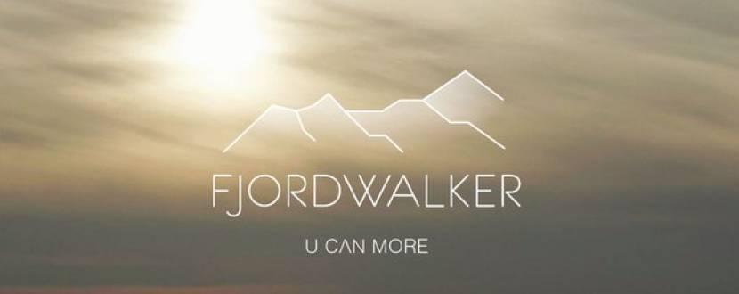 Виступ Fjordwalker