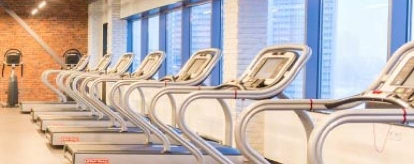 Дозвілля в фітнес-клубі SkyFitness: плавання, функціональний тренінг та бокс