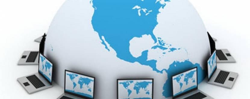 Друга Всеукраїнська науково-практична Інтернет-конференція «Управління фінансами держави, регіону, підприємства та домогосподарства: погляди науковців і практиків»