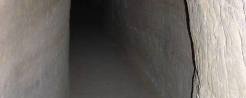 Таємниці Львову та його підземелля