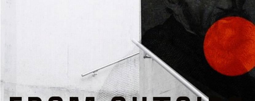 25.03 | der FREITAG | BAR 8