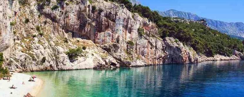 Відпочинок в Албанії. Південна Адріатика