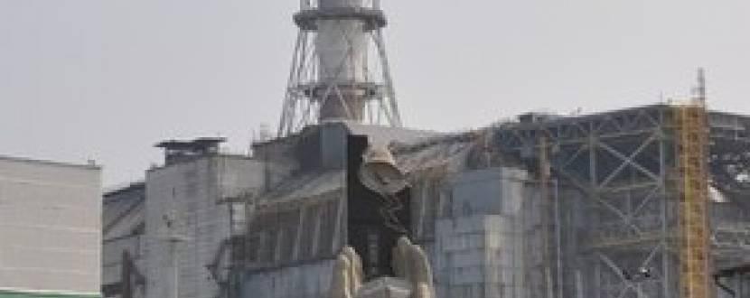 Тур в Чорнобиль на 2 дні