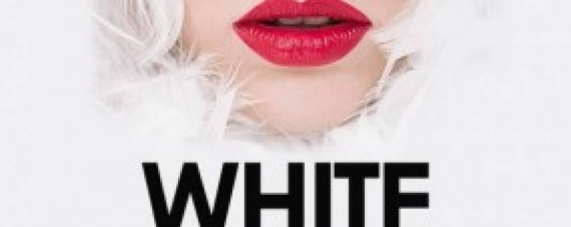 "Вечірка ""White Session"""
