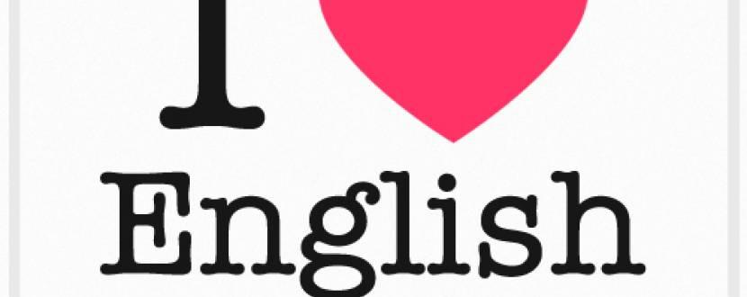 Фестиваль англійської мови