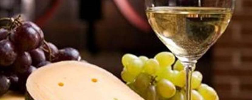 """Фермерський ринок в """"Good Wine"""""""