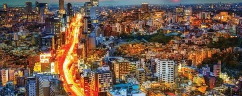 Життя у місті: соціальна екологія урбанізму