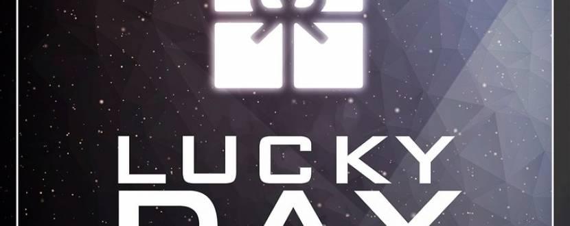 Вечірка Lucky Day