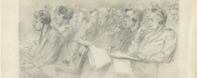"""НІЧ ІЗ ПРИВИДАМИ: Кураторська екскурсія та обговорення до закриття виставки """"Візит привидів"""""""