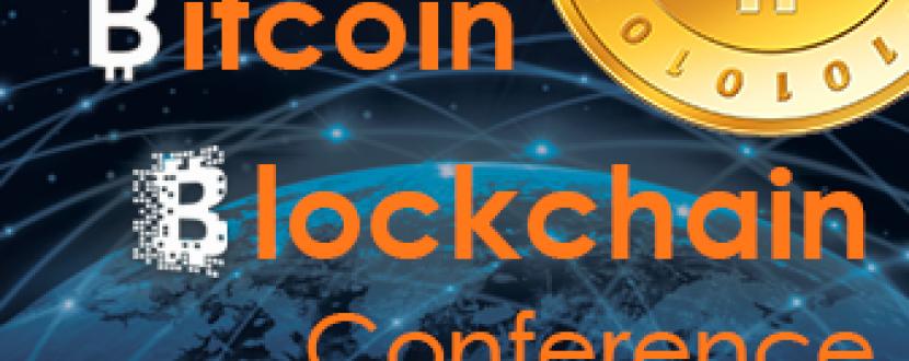 Vinnytsia Bitcoin&Blockchain Conference 1.0