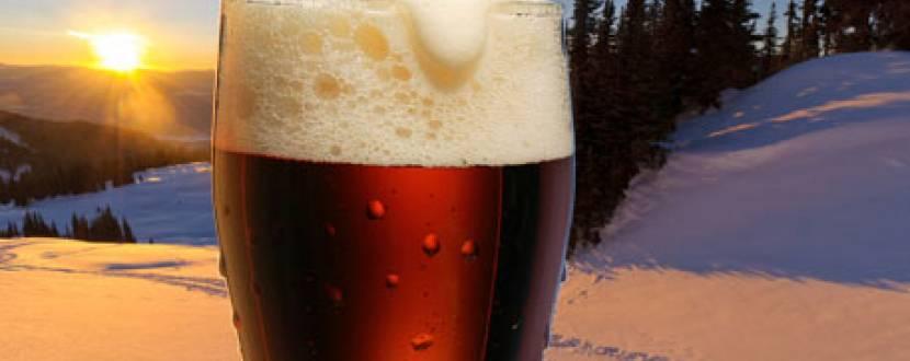 Craft Winter Beers Fest