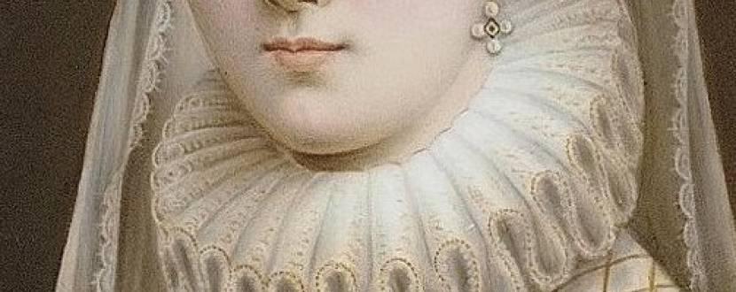 Марія Стюарт