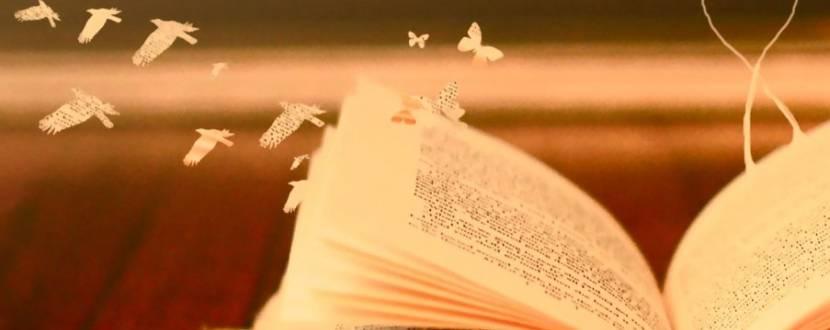 """""""Реверанс Її Величності"""". Презентація книжки Аріадни Войтко"""