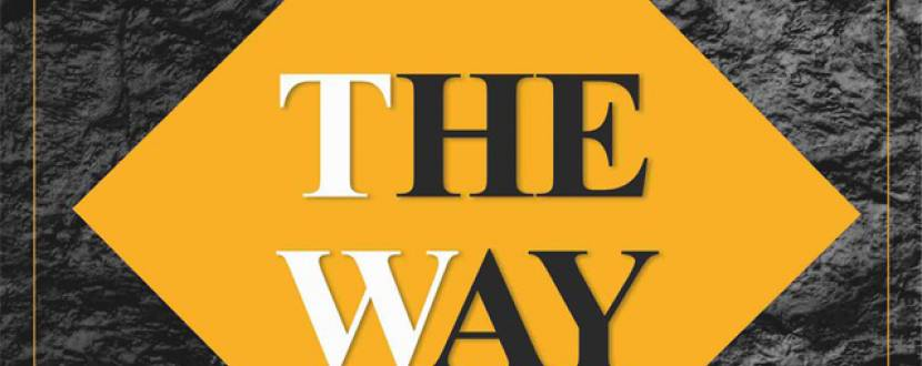 Гурт The Way у арт-пабі