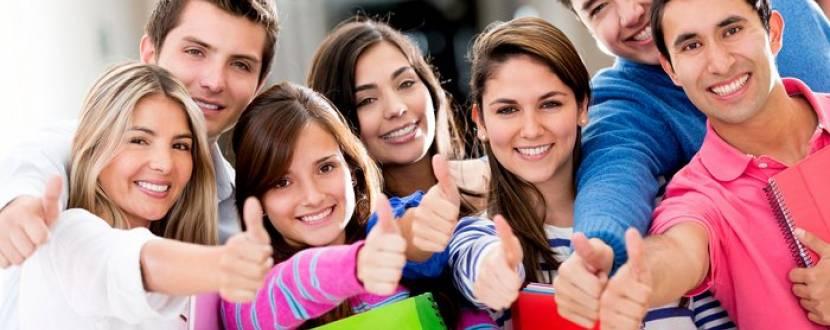 День молоді у Вінниці