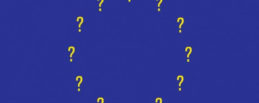 """Fun-лекція """"Хто є хто у Європейському Союзі"""""""