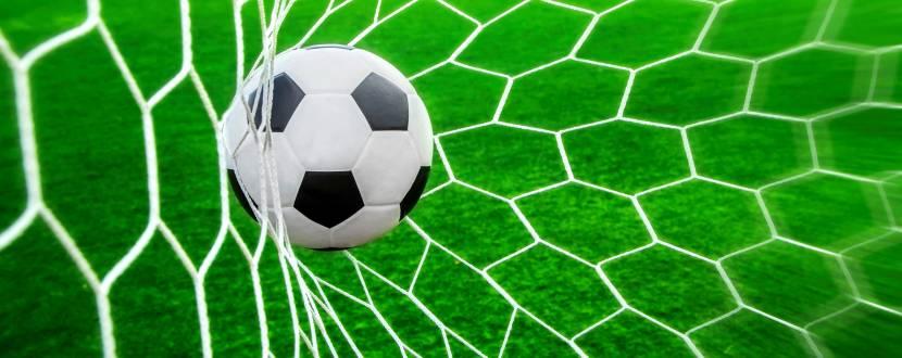 Футбольний турнір пам'яті Євгена Маркова