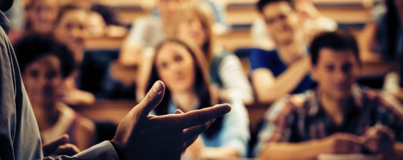 Мастер-класс: Социально-психологические методы управления персоналом