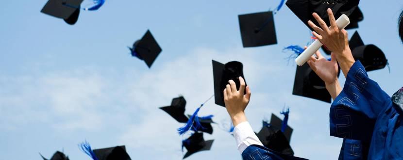 """""""Высшее образование за рубежом. Твоя личная стратегия успеха"""" открытый семинар-интенсив"""