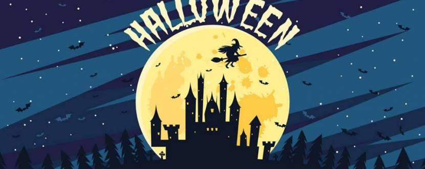 Страшилки на Хэллоуин. Зомби-клиенты против маркетологов