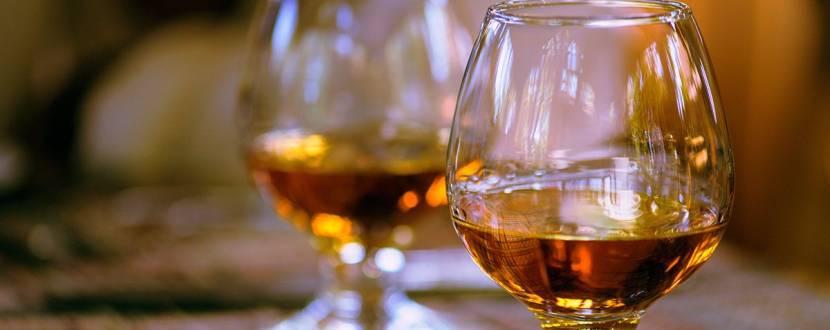 Лекція-дегустація у мережі виномаркетів Wine Time