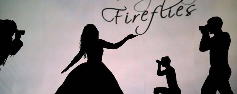 Театр тіней «Fireflies»