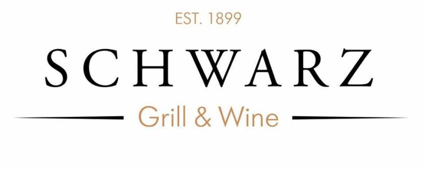 Тестовый запуск SCHWARZ Grill & Wine