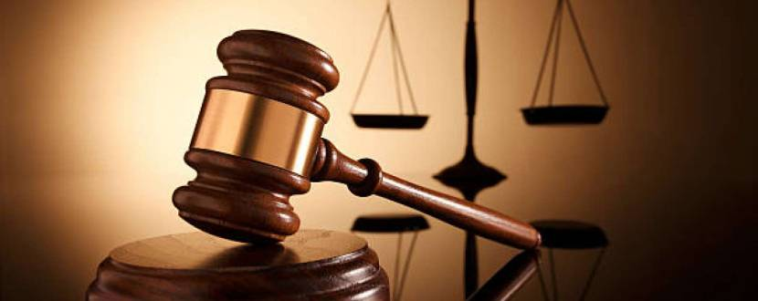 Хмельницький судовий форум