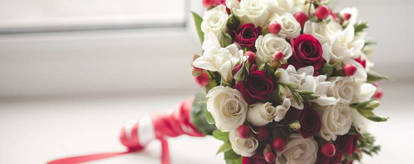 Таємниці весільного дня 3
